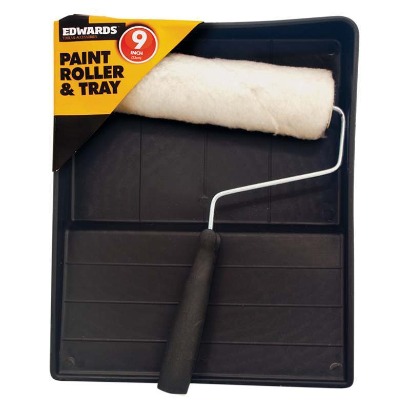 Paint roller tray price cordless grinder home depot