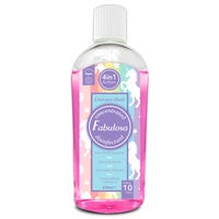 Fabulosa Concentrated Disinfectant in Unicorn Dust 220ml