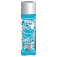 Fabulosa Foam Freshener Carpet Cleaner in Truly Fresh 300ml