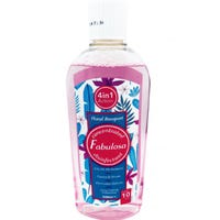 Fabulosa Concentrated Disinfectant Floral Bouquet  220ml