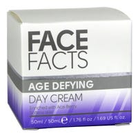 Face Facts Age Defying Day Cream 50ml