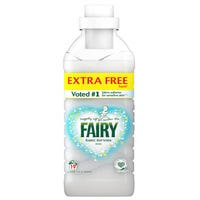 Fairy Fabric Conditioner Original 665ml