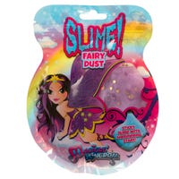 Magical Fairy Dust Slime Pack