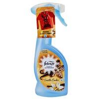 Febreze Fabric Spray in Vanilla Cookie 375ml