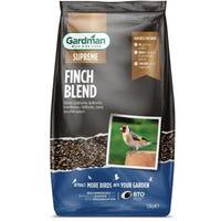 Gardman Finch Blend 1.8kg