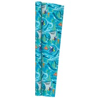 Christmas Gift Wrap Finding Dory 2m