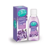 Floella Concentrated Disinfectant Fresh Lavender 150ml
