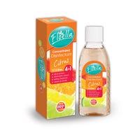 Floella Concentrated Disinfectant Citrus Zest 150ml