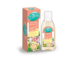 Floella Concentrated Disinfectant Honeysuckle 150ml