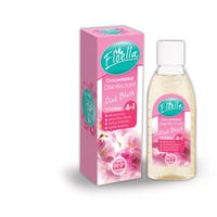 Floella Concentrated Disinfectant Pink Blush 150ml