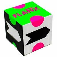 Flanx Board Game