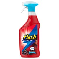 Flash All Purpose Apple Spice 730ml