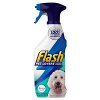 Flash Pet Spray 500ml