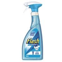 Flash Spray Cotton Fresh 469ml