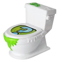Flush Force Number 2 Pack