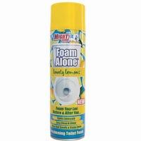 Foam Alone Toilet Foam Lovely Lemon 500ml