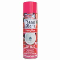 Foam Alone Toilet Foam Berry Nice 500ml