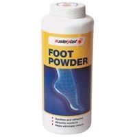 Foot Powder 170g