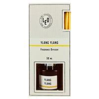 Home Fragrances Reed Diffuser in Ylang Ylang 50ml