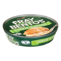 Fray Bentos Cheese and Onion Pie 425g