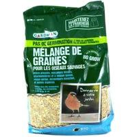 Gardman Seed Mixture 2kg