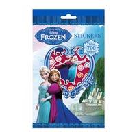 Disney Frozen 700 Stickers Pack