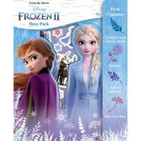 Disney Frozen 2 Busy Pack