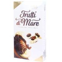 Vobro Frutti Di Mare 90g