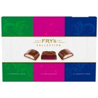 Fry's Selection Box 249g