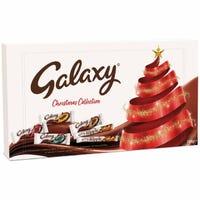 Galaxy Selection Box Large 244g