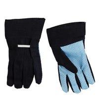 Gardening Gloves Large
