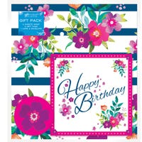 Foral Gift Pack