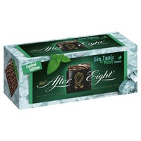 After Eight Gin and Tonic 200g