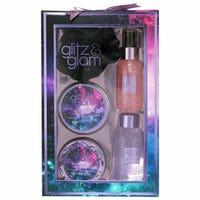 Glitz & Glam Galaxy Supercluster Bath Set