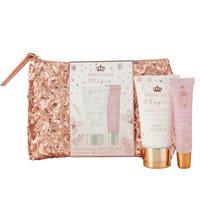 Utopia Sequin Bag Gift Set