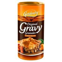 Goldenfry Gravy Granules For Chicken 400g