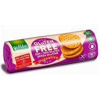 Gullon Gluten Free Digestives 150g