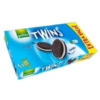 Gullon Twins 5 Pack