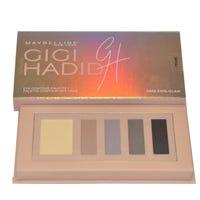 Gigi Hadid Eye Pallet