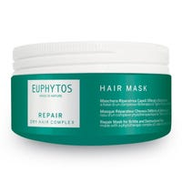 Euphytos Repair Hair Mask 250ml