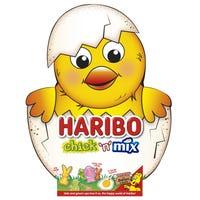 Haribo Chick n Mix Gift Box 200g