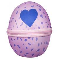 Hatchimals Filled Egg neoprene pencil case