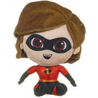The Incredibles 2 Soft Toy Elastigirl Helen 30cm