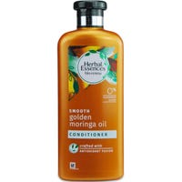 Herbal Essence Conditioner Golden Morninga Oil 400ml
