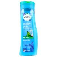 Herbal Essences Hello Hydration Shampoo 200ml