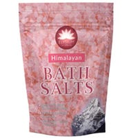 Elysium Spa Himalayan Bath Salts 450g