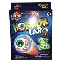 Horror Lab Science Kit