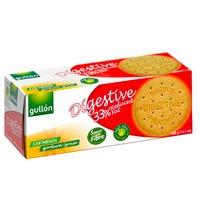 Gullon Digestive Biscuits Reduced Fat 400g