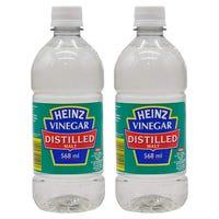 Heinz Vinegar Distilled Malt 568ml