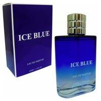 Ice Blue Eau De Parfum For Men 100ml